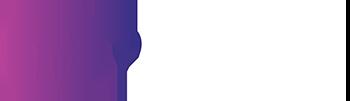Weitzel Business Logo